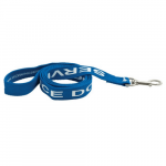 Long Polyester Dog Lead