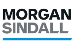 Morgan Sindall Branded Merchandise