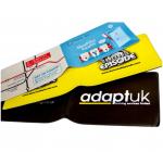 Oyster Card Holder