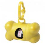 Pet Poop Bag Dispenser